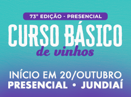 73º CURSO BÁSICO - JUNDIAÍ PRESENCIAL