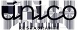 Único Restaurante